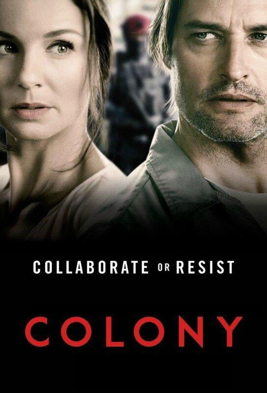 colony3