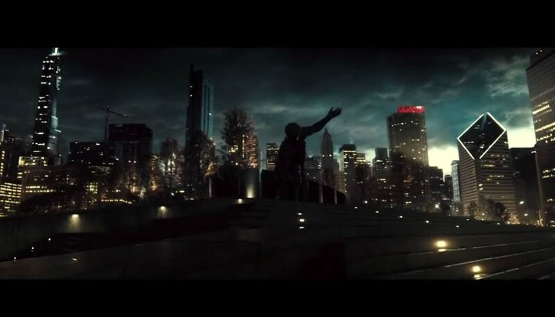 why-the-batman-v-superman-trailer-is-marvelous-364721