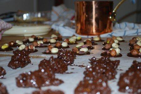 chocolats_089