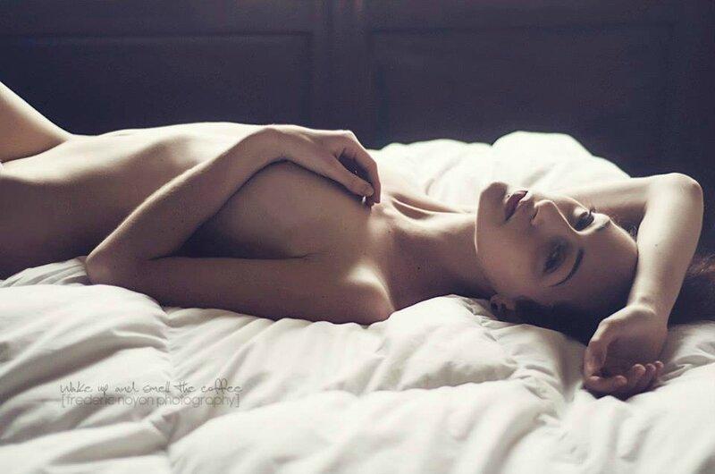 frederic moyon photographe
