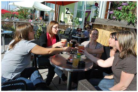 2011-06-25 soirée eje1