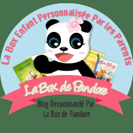 laboxdepandore_partenaire_2