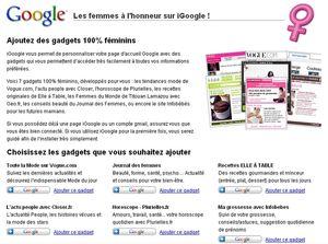 gadgets_femmes_igoogle2