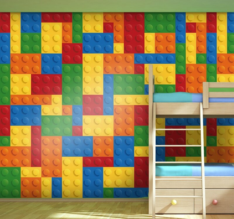 sticker-decoratif-lego-3939