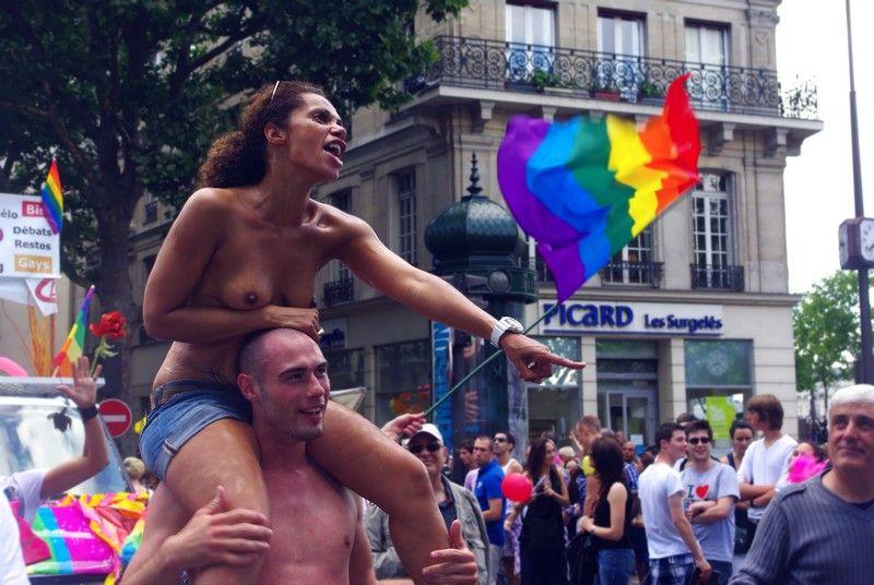 marche_des_fiertes20