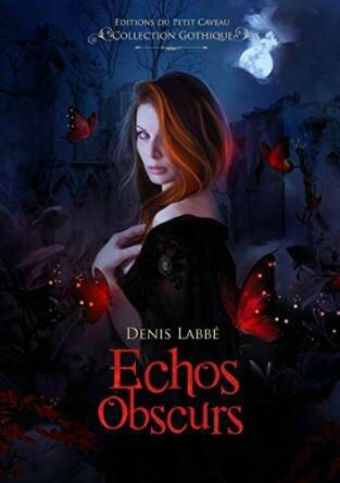 Echos obscurs