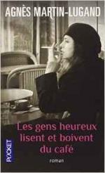 Les_gens_heureux_fument_et_boivent_du_caf_