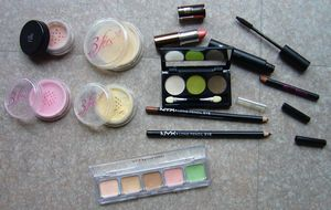 Make_up_n_23__produits2_
