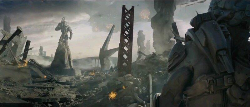 Halo-5-Guardians-Agent-Locke-Ad-2