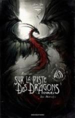 sur-la-piste-des-dragons,-l-integrale-1512252-264-432