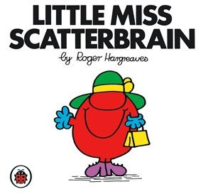little_miss_scatterbrain