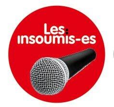 insoumises_mic
