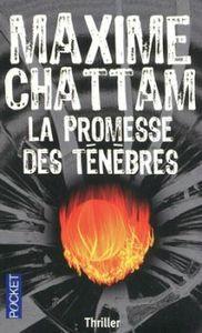 promesse_tenebre
