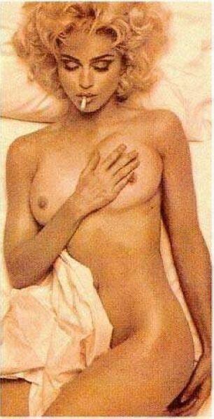Madonna_0056