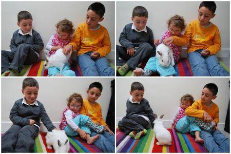 2011-06-18 Trois petits zous33