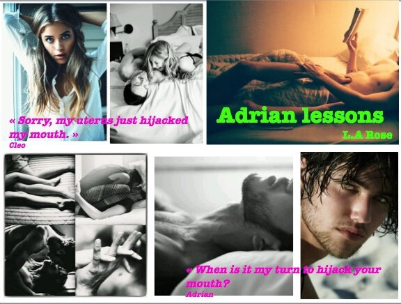 adrian_lessons_banner