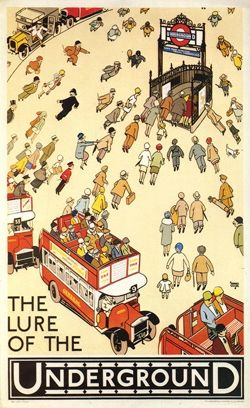 lure_of_the_underground1