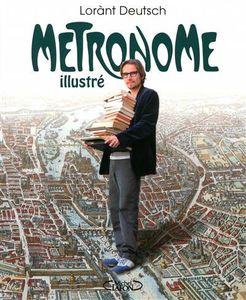 Metronome_LorantDeutsch