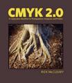cmyk_book