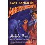 Last_tango_in_Aberystwyth___Malcolm_Pryce