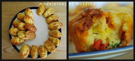 madelines_et_muffins