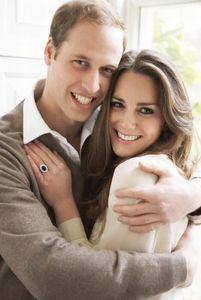Prince_William_Kate_Middleton_Wedding_Invitation_Revealed