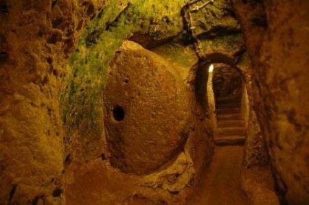 subterranea1_450x299121408