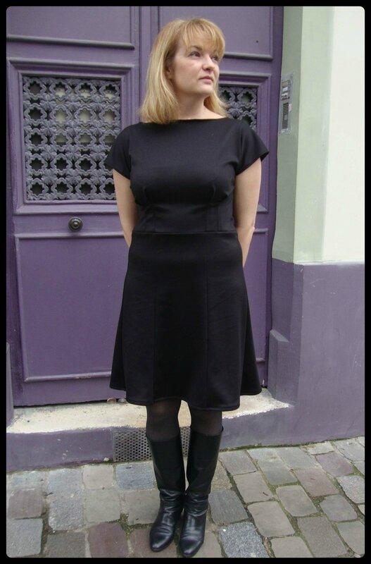anna-dress2