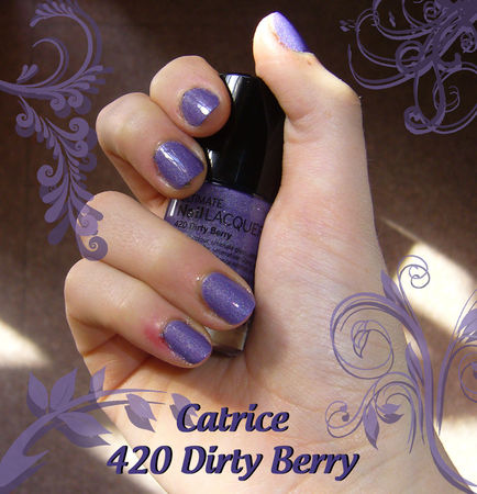 Dirty_Berry_1