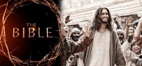 BibleSeries
