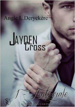 Jayden Cross-1 L'intégrale