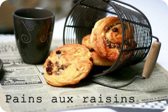 Pains_sans_gluten_1