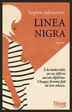 lineanigra