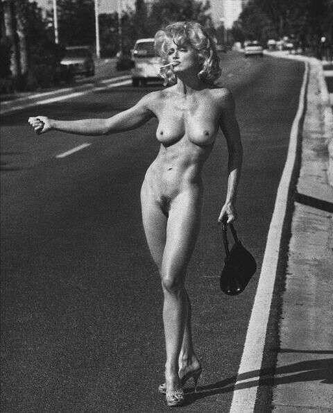 Madonna-2121