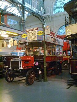 London_Transport_Museum_Dubbel_deck_old