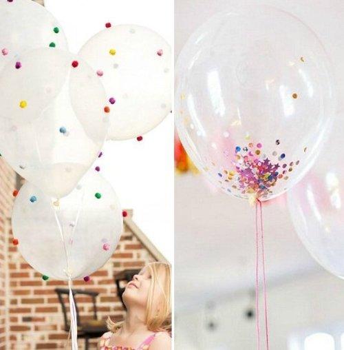 03E8000007497583-photo-ballons-et-lampions-table-bapteme copy