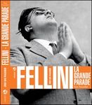 Fellini_la_grande_parade