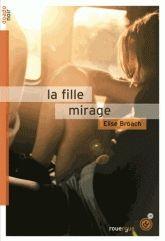 la-fille-mirage-3757023