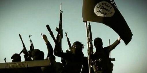 Islamistes EILL
