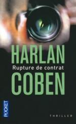 Rupture_de_contrat