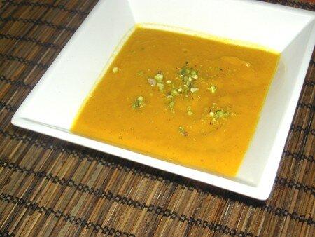 soupe_carotte