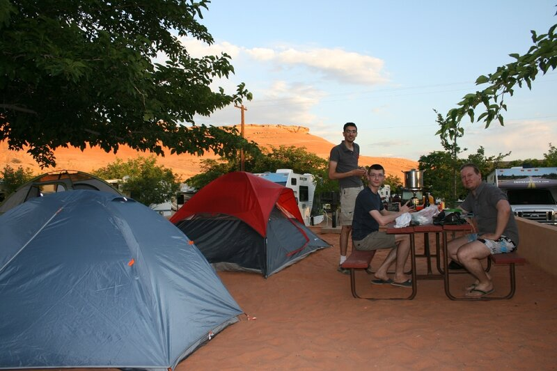 20140607_page_soir_camping_02