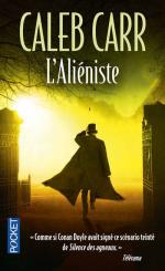 l-alieniste-956360