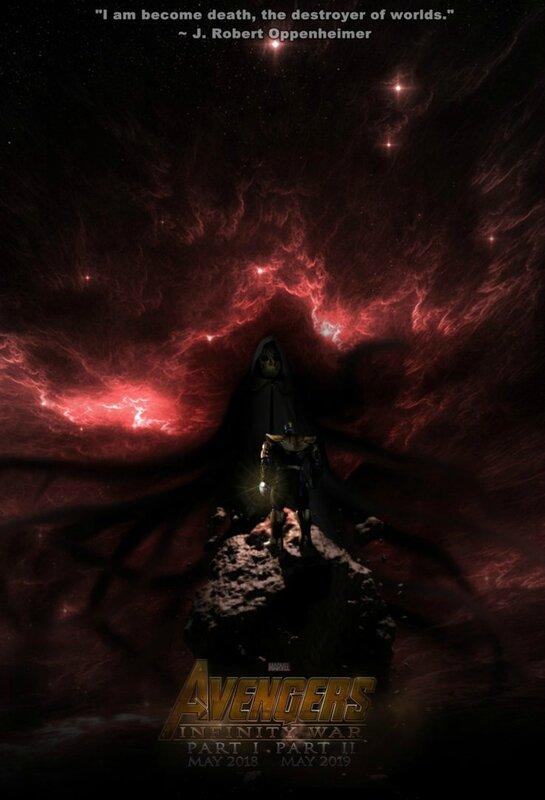 avengers__infinity_war_fan_made_poster__2_by_darthdestruktor-d8fyng9