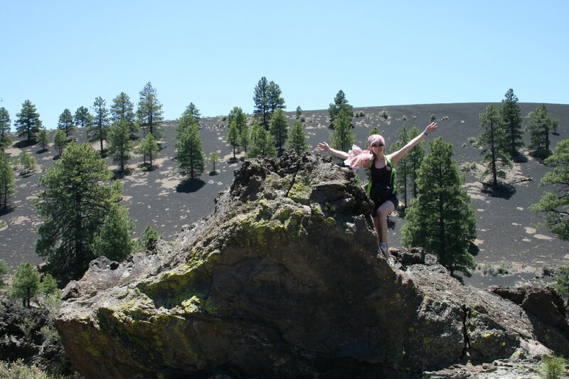 20140605_sunset_crater_volcano_32