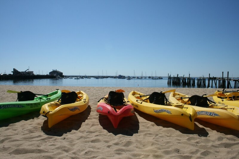 20140628_provincetown_17