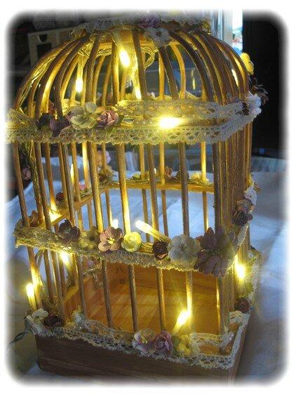cage à oiseaux_porcinette 03