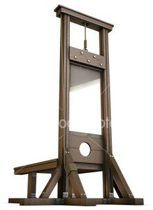 ist2_2662649_guillotine