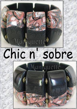 Bracelet_chic_n__sobre