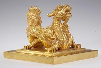 Arte E Antiquariato Collection Here Enorme Statua Bronzo Meiji Elefante E Due Tigri Japan 1900 Tigers Giapponese